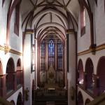 KO-Liebfrauen-Innen_1