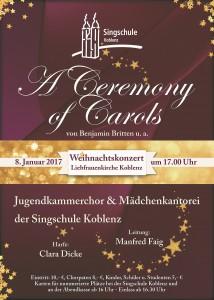 ceremonyofcarols-f