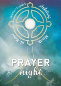 17-0121 prayer night-flyer1